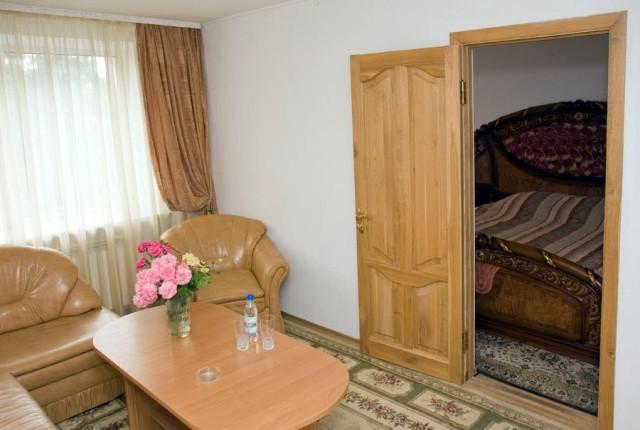 timati-hotel2