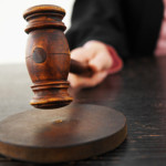 Приднестровский банк «Ламинат» признан банкротом
