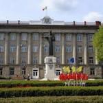 Сотрудничество Тирасполя и Бельц в гуманитарной и экономической сферах