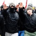 Фальсификация истории борьбы с фашизмом разрушает дружбу между российским и молдавским народом