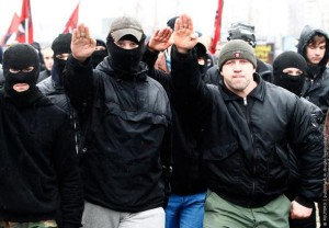 fasizm-moldova