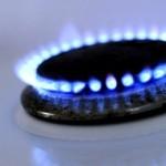 В Приднестровье продолжается газификация сел на севере республики