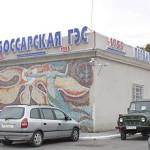 В Приднестровье растет количество вредных выбросов