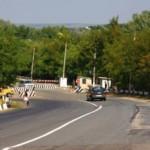 Кишинев создает полноценную границу на Днестре, считают власти ПМР