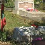 Бронирование мест на кладбище Тирасполя может любой желающий