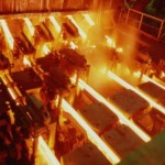 Металлурги Приднестровья получат субсидии от государства