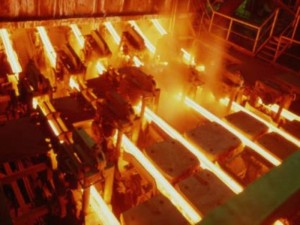 metalurg-tiraspol