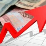 Бюджетникам ПМР повысят надбавки