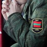 В Приднестровье могут сократить срок воинской службы
