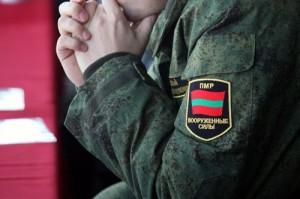 soldat-pmr