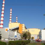 Дешевую электроэнергию предлагает Молдове Приднестровье
