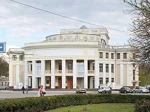 teatr-tiraspol