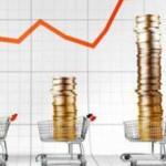 В мае инфляция в Приднестровье составила 0,8%