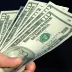 Уточнен порядок вывоза валюты для физических лиц