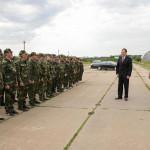 На сегодня Приднестровье не представляет никакой угрозы Молдове