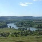 Экологи ПМР бью тревогу по состоянию бассейна Днестра