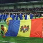 В Молдове стартовал чемпионат по футболу