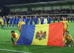 futbol-moldova