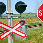 Железнодорожные пути будут отремонтированы в Приднестровье