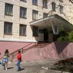 В Тирасполе приступили к подготовке к новому учебному году школ и детских садов
