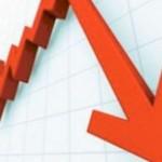 В Приднестровье наблюдается сезонное снижение цен на продовольственные товары