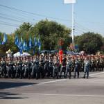 2 сентября Приднестровье отпразднует 23-ю годовщину со дня образования республики