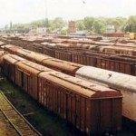 В Приднестровье сократился экспорт