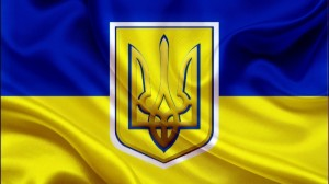 flag-ukraina