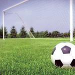 Футбольный турнир памяти павших казаков прошел в Дубоссарском районе