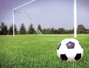 futbol-dubasari