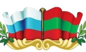 russia-pmr
