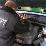 В Приднестровье прошел техосмотр транспорта предприятий