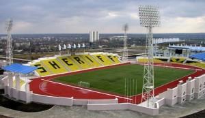 Малая-Арена