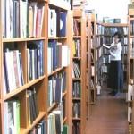 В Приднестровье создадут национальную библиотеку