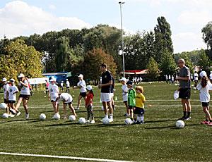 futboll-posol-mira