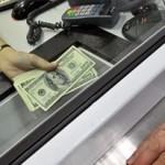 В Приднестровье мошенники получали по поддельным документам кредиты