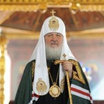 9 сентября в Приднестровье будет выходной