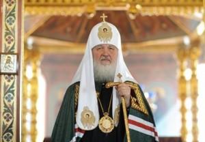 patriarh-rusi