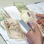 Рост пенсий в Приднестровье будет ограничен уровнем инфляции