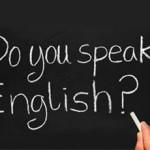 Таможенные службы Приднестровья  учат английский язык