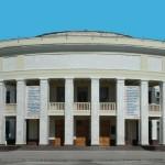 «Театр глазами молодых» пройдет в Приднестровье