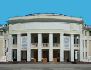 teatr-pmr