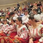 Фестиваль «Мы вместе!» пройдет в Приднестровье