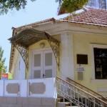 Музей истории Приднестровья создадут в Тирасполе