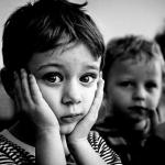 В Тирасполе растет количество неблагополучных семей