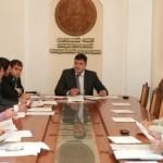 Изменена процедура продления патента в Приднестровье