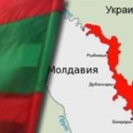 Придет ли помощь Приднестровью после «Вильнюса»
