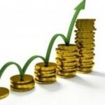 В Приднестровье зафиксирована инфляция