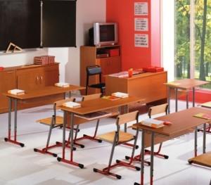 shkola-mebeli-pmr