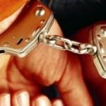 В Приднестровье ужесточили ответственность за  преступления против несовершеннолетних